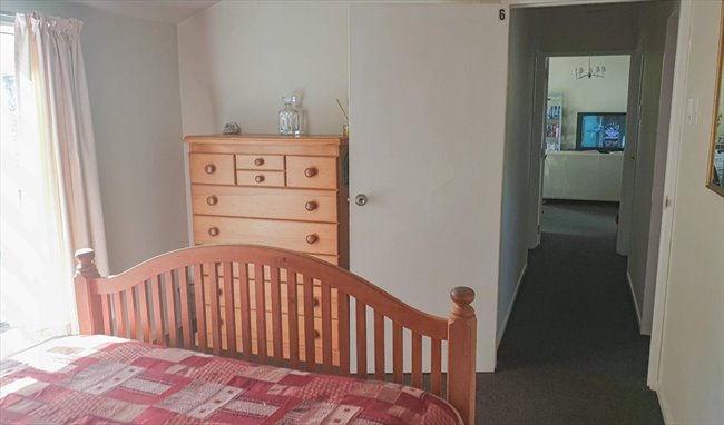 Flatshare - Christchurch - 7 Bedroom  refurbished home | EasyRoommate - Image 7