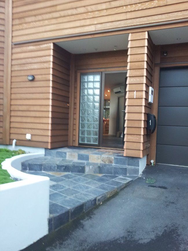 Room to rent in Wellington - Homestay/Boarder/Flatmate - Image 6