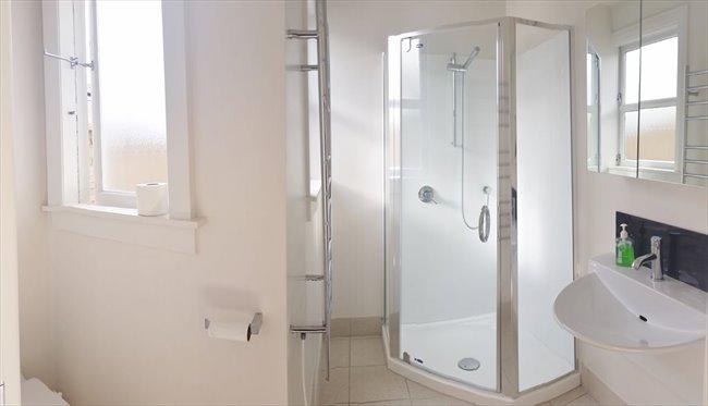 Flatshare - Wellington - 5 bedroom house with 3 bathrooms | EasyRoommate - Image 6