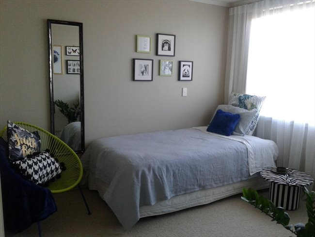 Room to rent in Wellington - Homestay/Boarder/Flatmate - Image 3