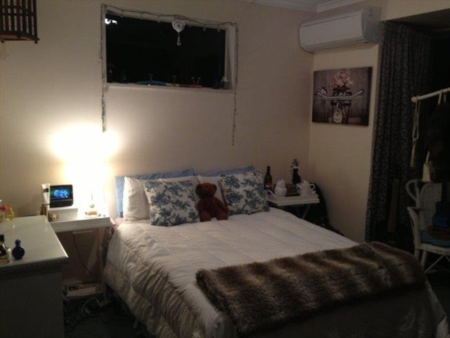 Room to rent in Christchurch - Flatmate wanted - Image 8