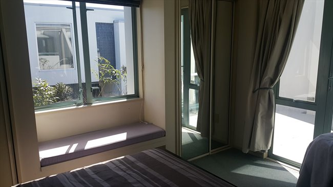 Room to rent in Christchurch - Fully furnished double room available  - Image 2