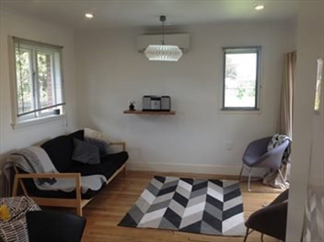 Flatshare - Christchurch - 3 x Double Bedrooms in Hornby | EasyRoommate - Image 2