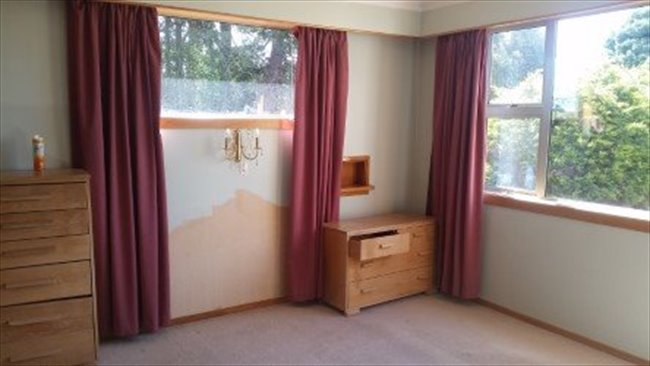 Room to rent in Invercargill - flatmates wanted  - Image 6