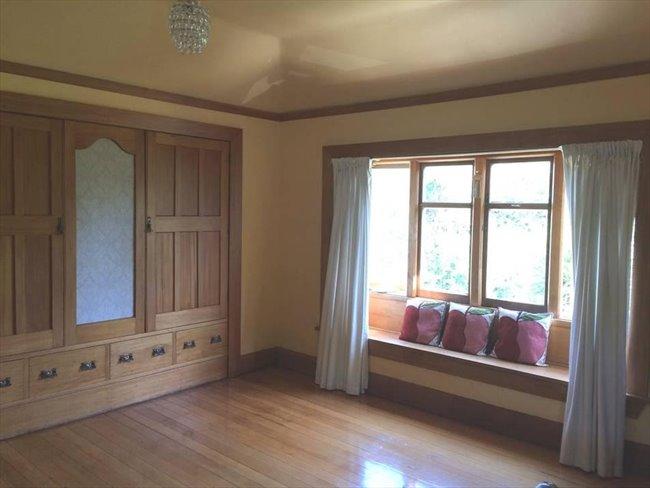 Flatshare - Christchurch - Big sunny bedroom  | EasyRoommate - Image 2