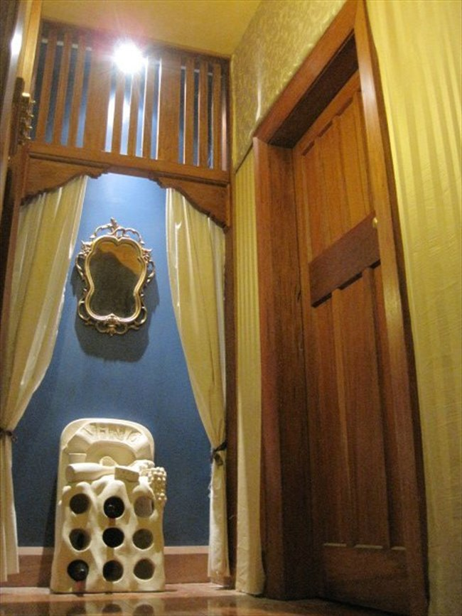 Flatshare - Christchurch - Neat room in big house | EasyRoommate - Image 4