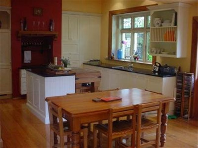 Flatshare - Christchurch - Neat room in big house | EasyRoommate - Image 5