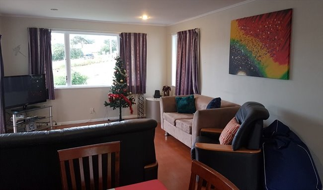 Room to rent in Auckland - NiceFurnished Rooms in Central / West Auckland - Image 6