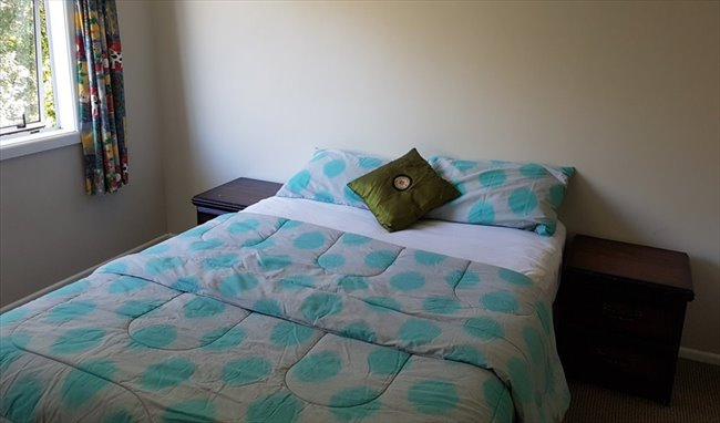 Room to rent in Auckland - NiceFurnished Rooms in Central / West Auckland - Image 7