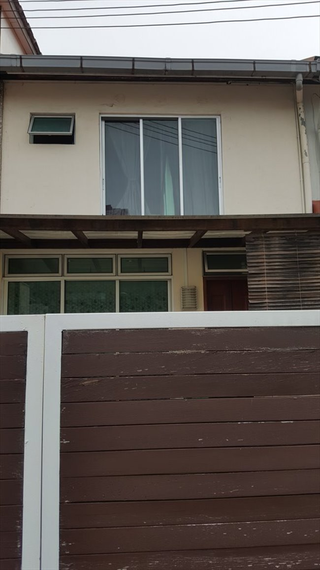 Room for rent in Tai Seng - 24hrs Aircon Single Room in MacPherson near to Taiseng/Aljunied MRT - Image 3