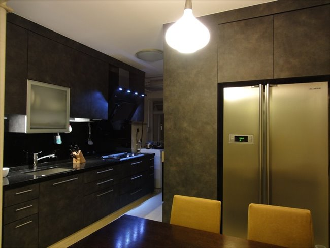 Room for rent in Redhill - ROOM TO LET: Newly Renovated, Fully Furnished A/C  - Image 2