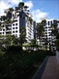 Room for rent in Simei - East point green condo - the oasis of the east - Image 2