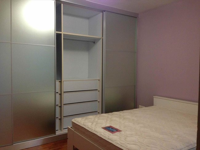 Room for rent in Jurong West - Well Furnished Master Room for Rent - Image 1