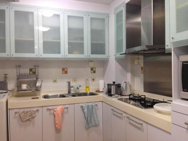 Room for rent in Jurong West - Well Furnished Master Room for Rent - Image 4