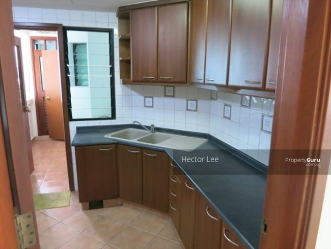 Room for rent in Aljunied - Aljunied Private Condo(Central Grove), 1-minute walk to MRT(non-agency) - Image 4
