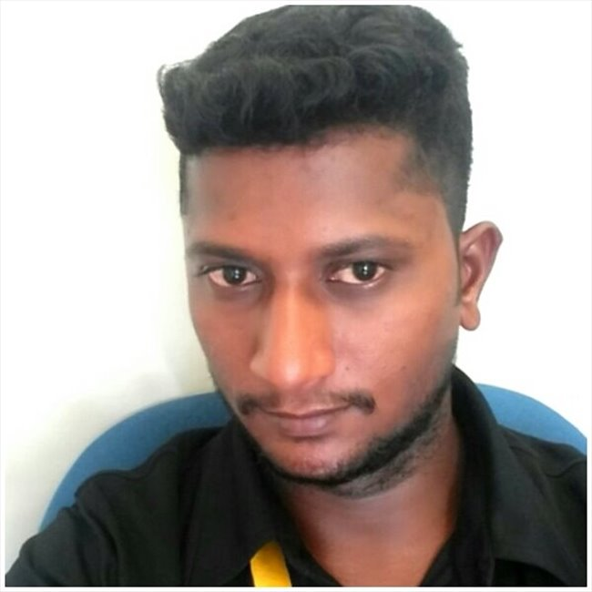 Kumar - Occupation unknown - Couple  - Boon Lay - Image 1