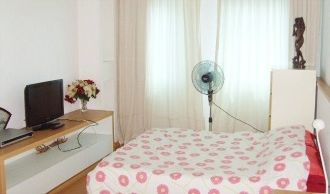 Roomshare - Singapore - Short / Long term rooms Melville Park condo | EasyRoommate - Image 3