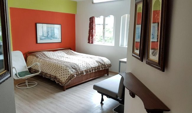 Roomshare - Singapore - Short / Long term rooms Melville Park condo | EasyRoommate - Image 4