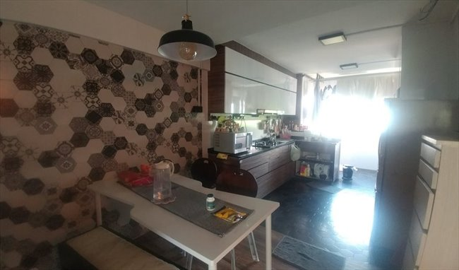 1Com Rm $1250 &1 Master rm $1750 avail Upper Bt Timah 15 Dec15 - Upper Bukit Timah, D21-24 West - Image 7