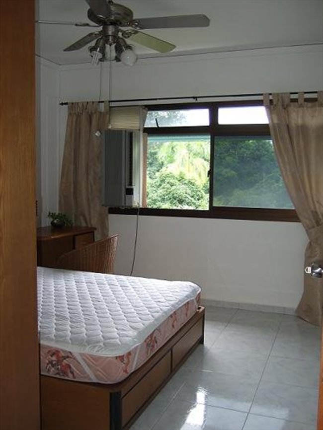Woodlands Common Room(s) For Rent - Woodlands, D25-28 North - Image 1