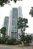 Near Bukit Batok MRT condo common room for rent - Bukit Badok, D21-24 West - Image 2
