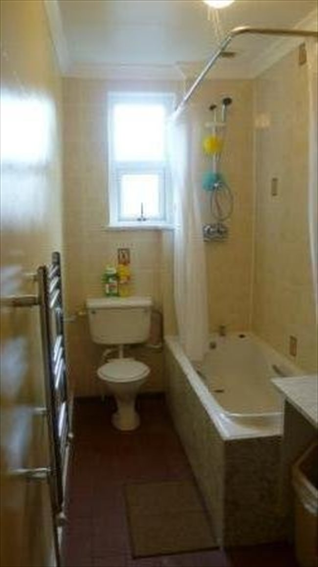 Flatshare - Park Dale - Double and single room room in shared house. Wolverhampton | EasyRoommate - Image 5