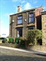Room to rent in New Farnley - MASSIVE HOUSE PERIOD FEATURES - Image 1