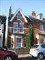 Room to rent in Aldershot - Lovely Furnished single and Double . - Image 1