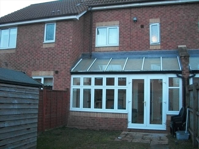 Room to rent in Saint Helens - Various rooms - Luxury Houseshares in Sutton, St Helens - Image 4