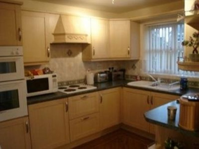 Room to rent in Wilderswood - Horwich, Bolton house to share - Image 2
