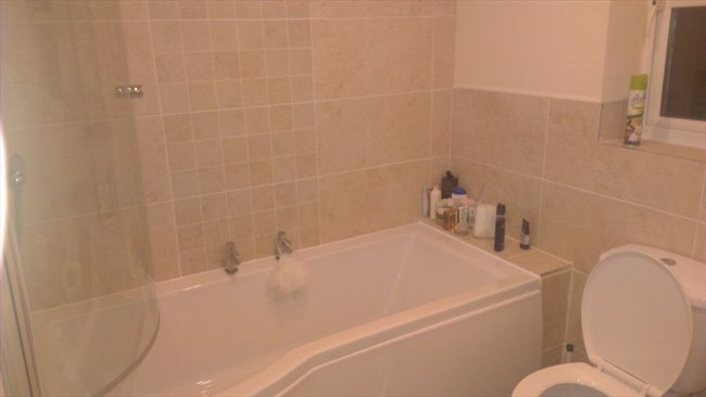 Room to rent in Wilderswood - Horwich, Bolton house to share - Image 4