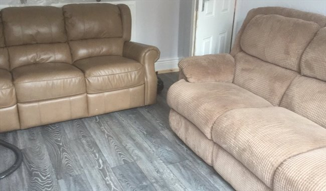 Room to rent in Sharrow - Superior shared accommodation - Image 7