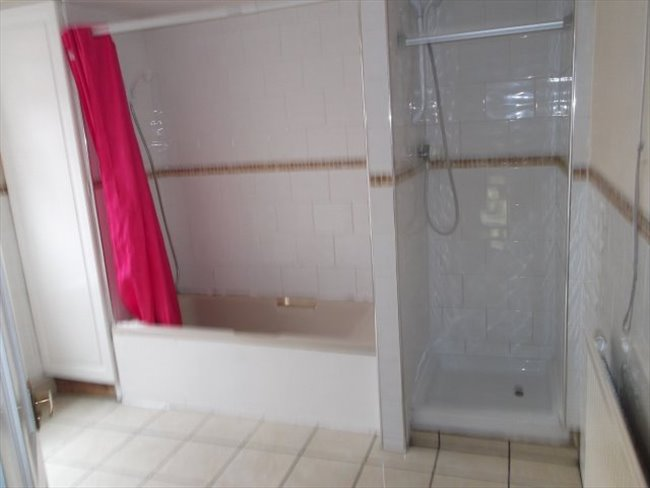 Room to rent in Sharrow - SUPERIOR SHARED ACCOMMODATION - Image 2