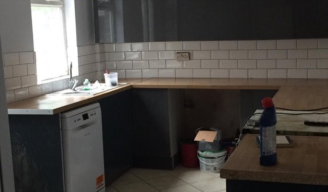 Room to rent in Banner Cross - Superior shared accommodation - Image 6