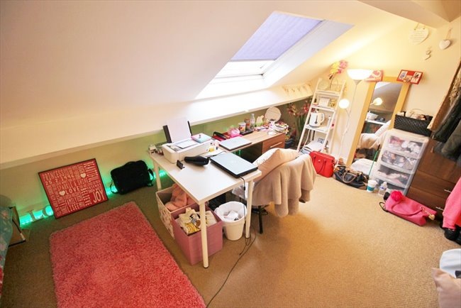 Room to rent in Headingley - SUPERB HOUSE SHARE CENTRAL HEADINGLEY BILLS INCLUDED - Image 7