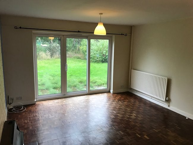 Room to rent in Warrington - Rooms in Birchwood, Warrington from £180PCM - Image 2