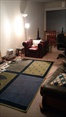 Room to rent in Alwoodley - Opportunity to live in best part of Leeds at a low cost - Image 2
