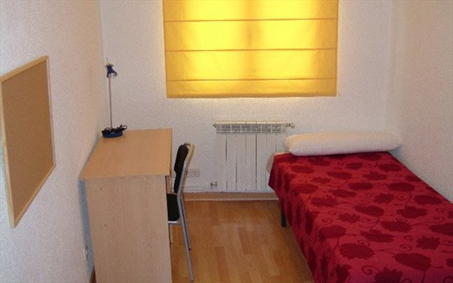 flatshare spitalfields single room for rent at liverpool street