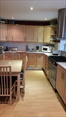 Room to rent in Garretts Green - 3 Double 1 single Room Birmingham Airport Solihull - Image 1