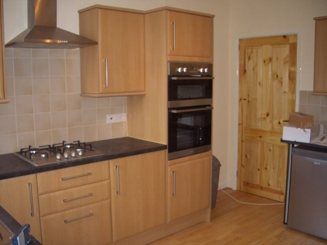 Room to rent in Bestwood - Lovely Large Double Room - Image 2