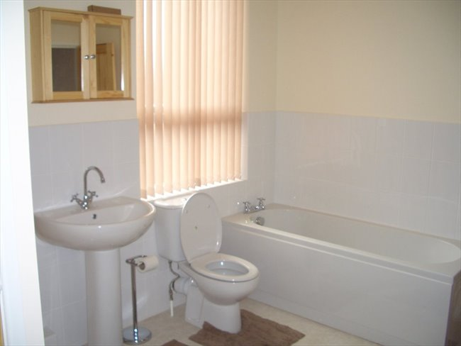 Room to rent in Bestwood - Lovely Large Double Room - Image 4