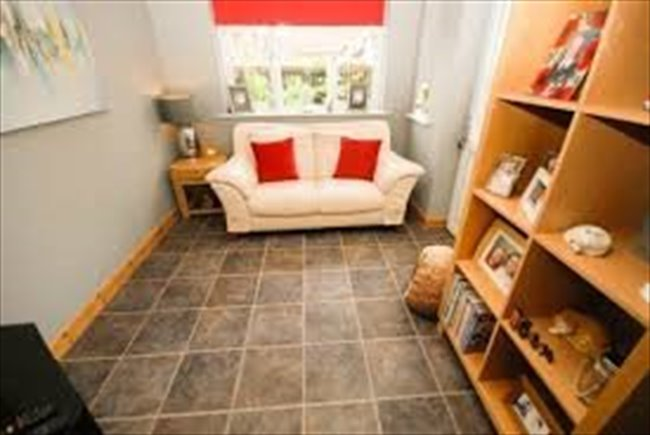 Room to rent in Sunderland - Room to let in 4 bedroom house on Roker Marina - Image 6