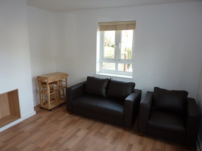 Single Room To Rent In Shepherds Bush