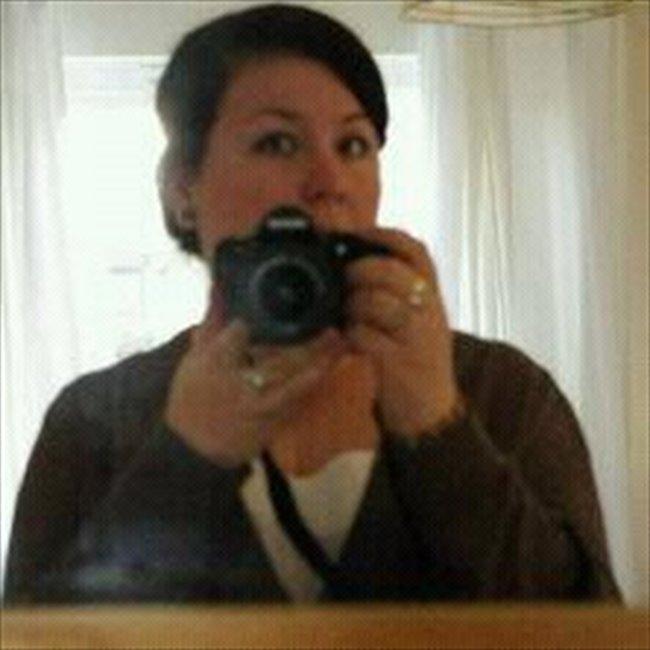 Cindy - Professional - Female - Milton Keynes - Image 1
