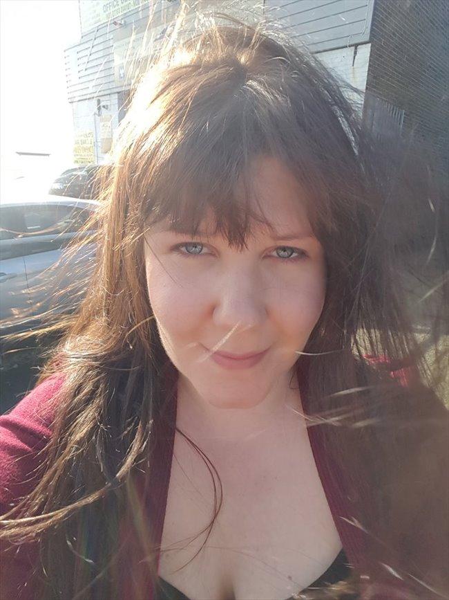 Jo - Professional - Female - Portsmouth - Image 1