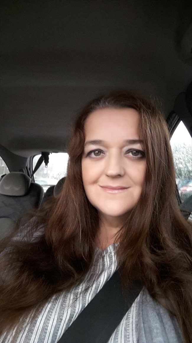 Louise  - Professional - Female - Brierley Hill - Image 1