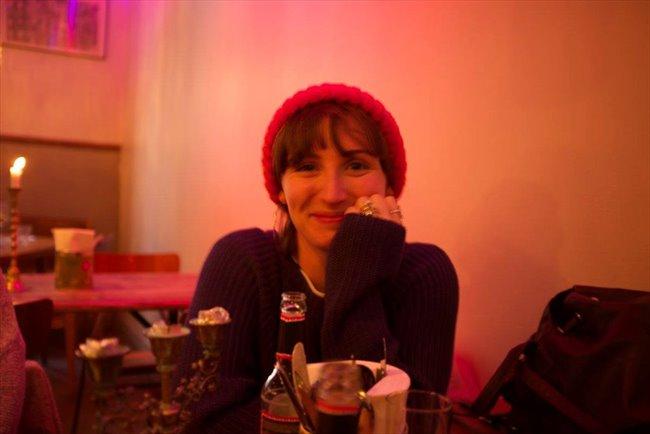 Natalie - Professional - Female - Crumpsall - Image 1
