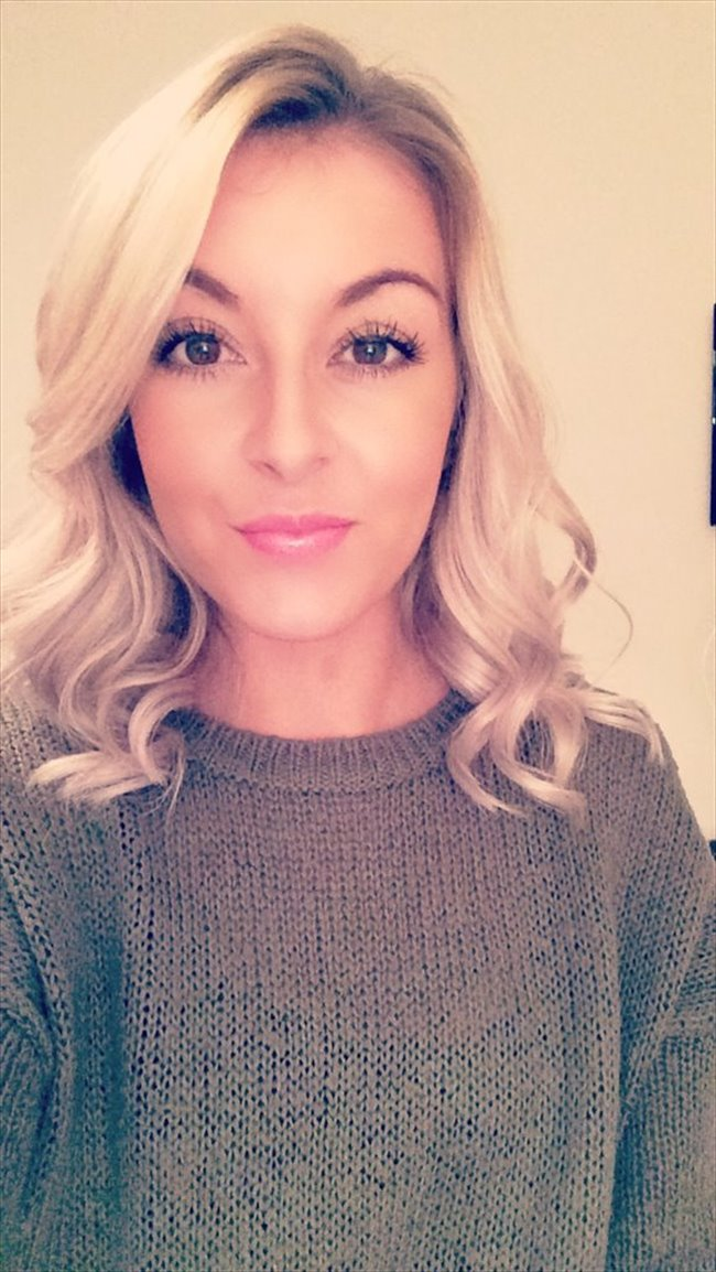 Aimee - Professional - Female - Bristol - Image 1