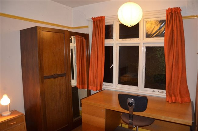 Room(s) in shared house, Tile Hill area, Broadband - Tile Hill - Image 5