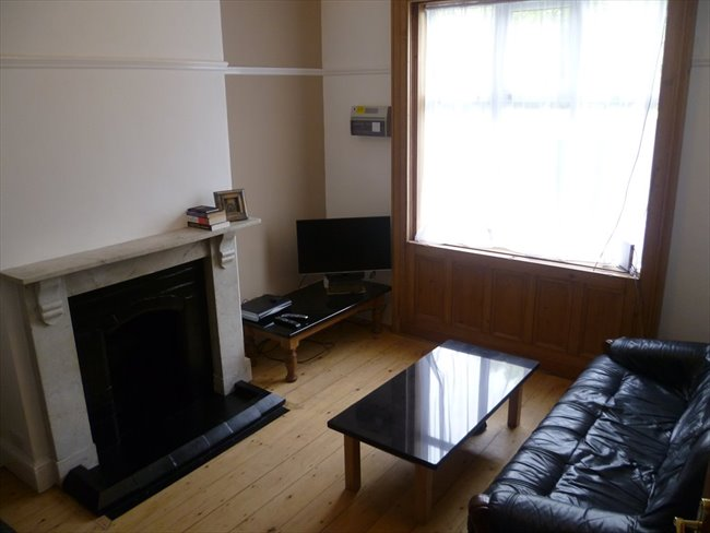 Large room in shared house. Wolverhampton - Wolverhampton - Image 8